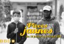Opération Pièces Jaunes 2021
