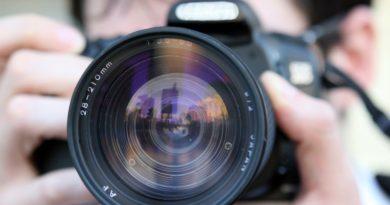 Commande Photos de classe et individuelle, année scolaire 2021-2022.