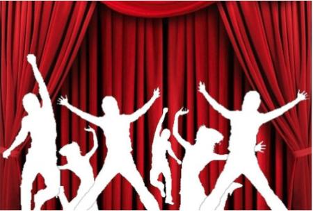 Message urgent à destination des élèves de l'atelier théâtre