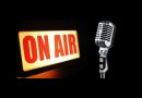 Webradio : Radio Light