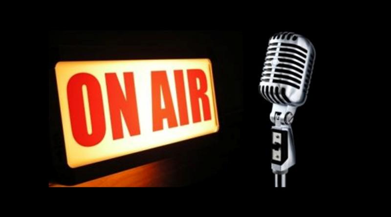 Radio Light est de retour !!