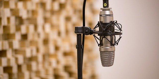 Radio Light : Poésies touchantes et inspirantes autour du thème de l'Amour avec les 406