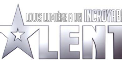 Louis Lumière a un incroyable talent