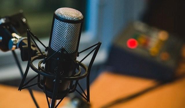 Radio Light : le 2ème invité